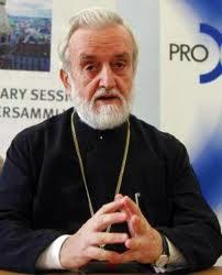 liste evangelischer theologen
